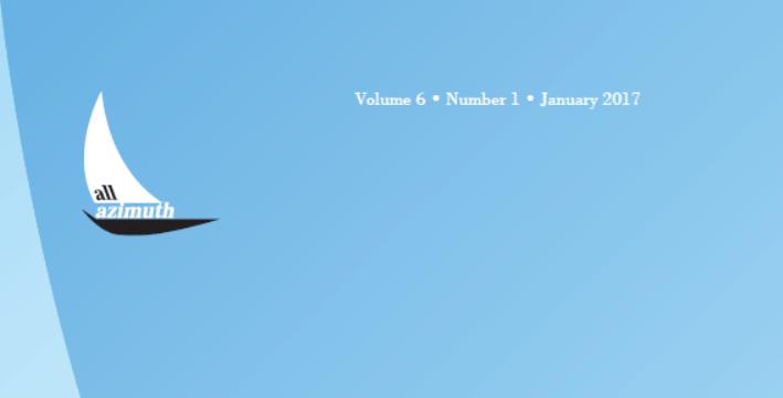 cover-jan-17